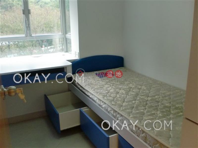 HK$ 30,000/ 月 學士臺第1座 西區-3房2廁,實用率高學士臺第1座出租單位