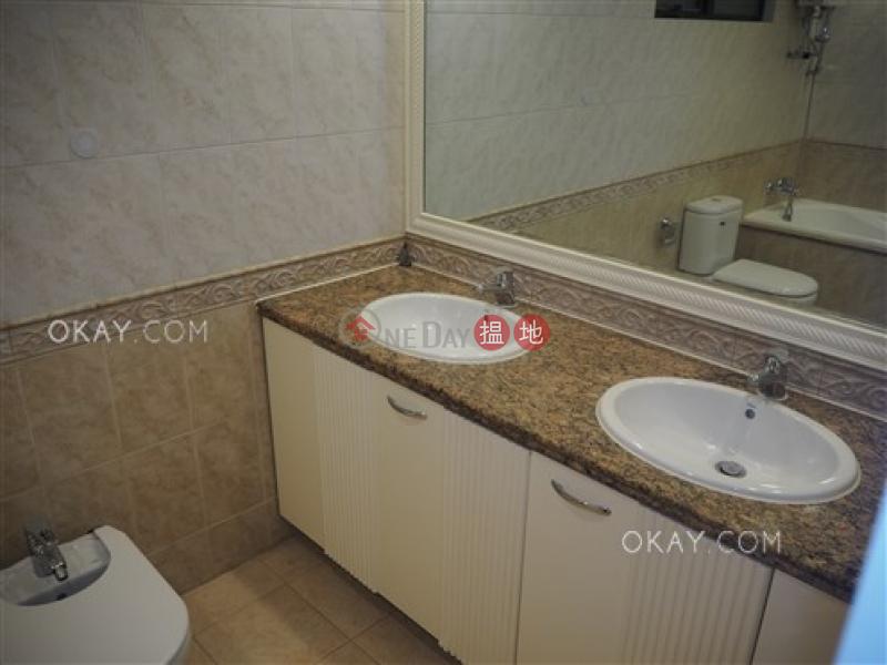 4房2廁,實用率高,連車位《美景台出租單位》|美景台(Elegant Garden)出租樓盤 (OKAY-R91043)