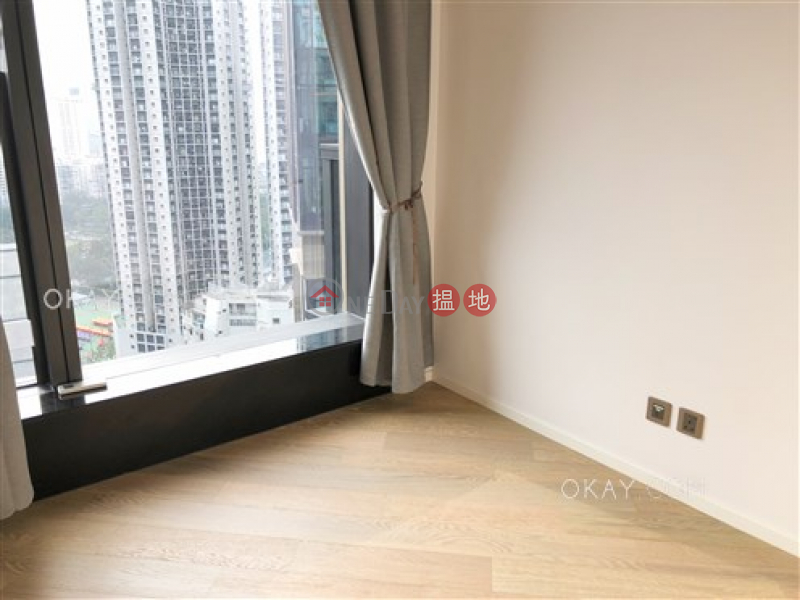 Property Search Hong Kong | OneDay | Residential | Sales Listings | Nicely kept 3 bedroom on high floor with balcony | For Sale