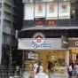 22 Yee Wo Street (22 Yee Wo Street) Wan Chai DistrictYee Wo Street22號|- 搵地(OneDay)(1)
