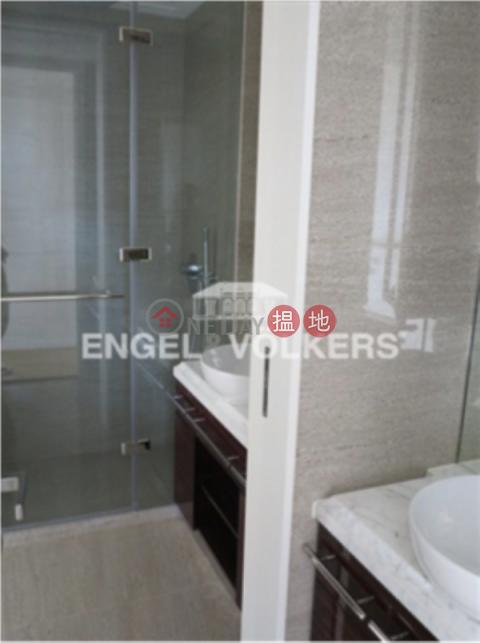 4 Bedroom Luxury Flat for Sale in Mid Levels West|Seymour(Seymour)Sales Listings (EVHK21235)_0