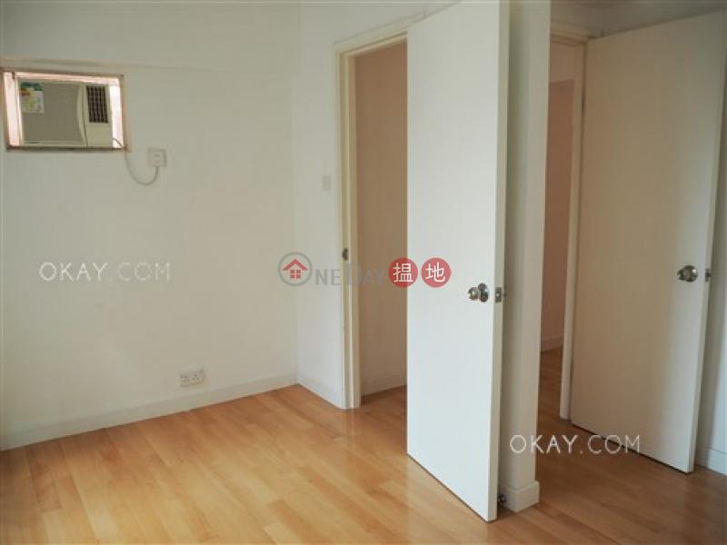 寶馬山花園|高層|住宅-出租樓盤-HK$ 38,000/ 月
