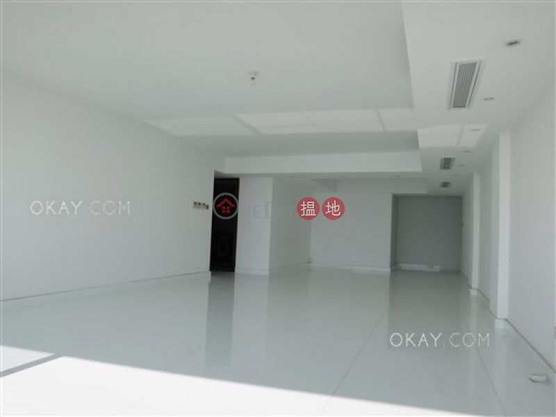 HK$ 86,000/ 月-趙苑三期|西區-3房2廁,海景,連車位,露台趙苑三期出租單位