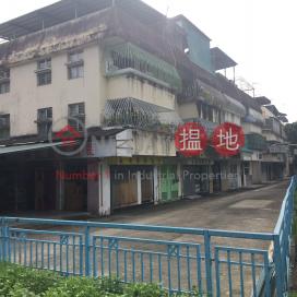 Chung Mei Lo Uk Village|涌美老屋村