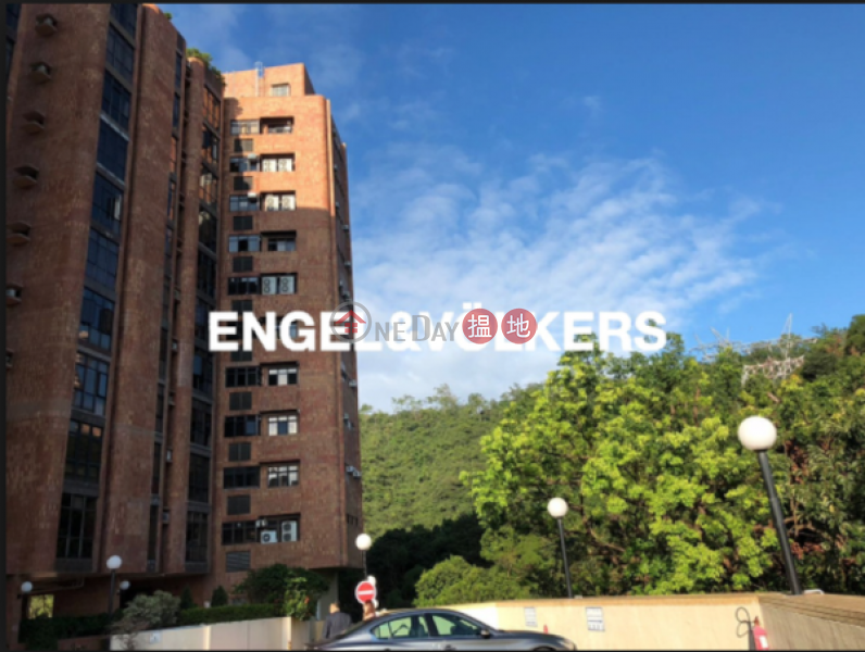 3 Bedroom Family Flat for Sale in Jardines Lookout | Park Place 雅柏苑 Sales Listings
