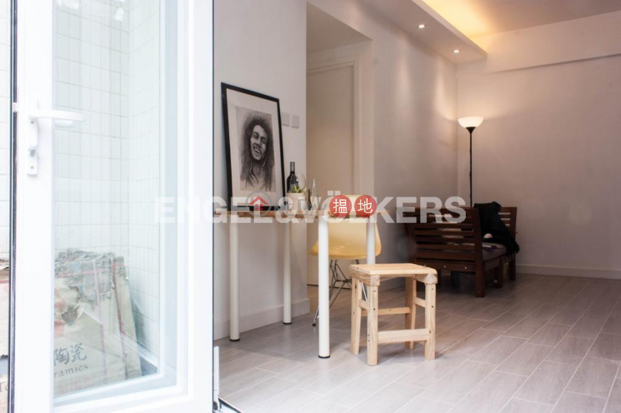 Property Search Hong Kong | OneDay | Residential, Sales Listings 2 Bedroom Flat for Sale in Sai Ying Pun