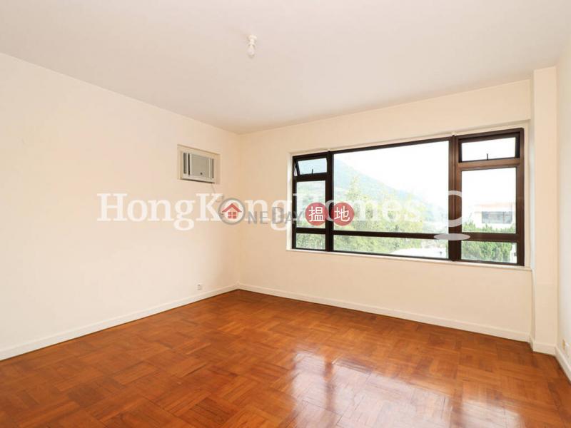 HK$ 105,000/ 月赤柱山莊A1座|南區-赤柱山莊A1座4房豪宅單位出租