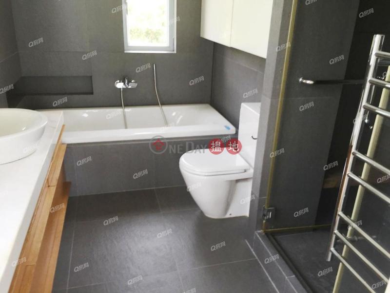 Block B Cape Mansions | 3 bedroom High Floor Flat for Sale, 60-62 Mount Davis Road | Western District Hong Kong | Sales | HK$ 45M