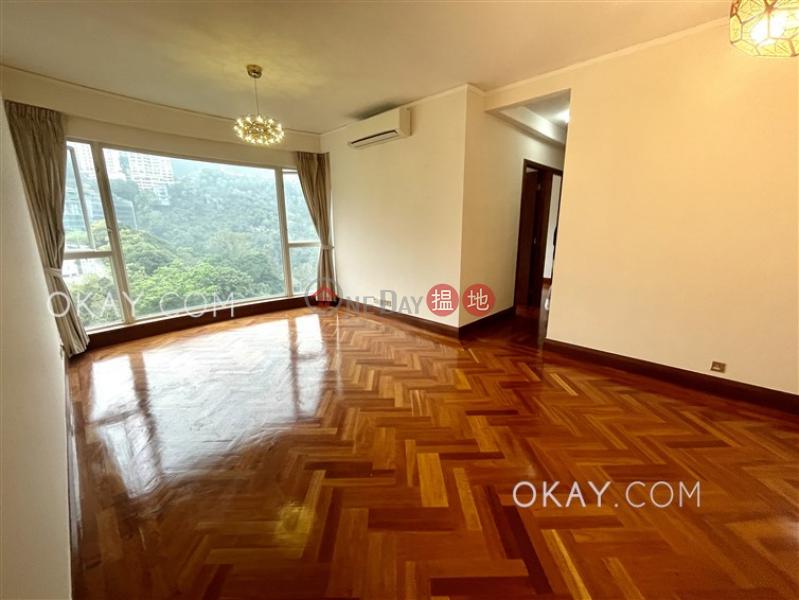Property Search Hong Kong   OneDay   Residential   Rental Listings   Rare 4 bedroom on high floor   Rental