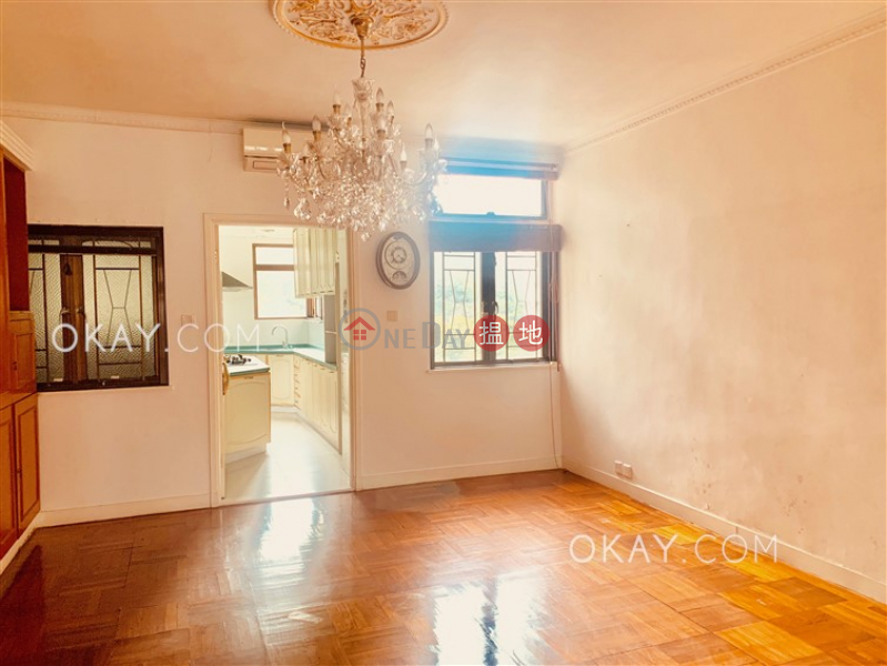 Cliffview Mansions | Low | Residential Rental Listings, HK$ 75,000/ month