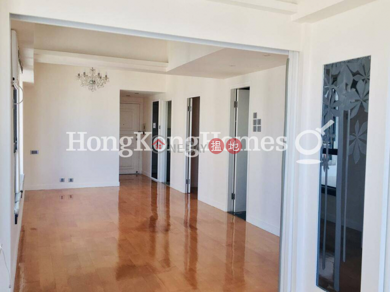 Property Search Hong Kong | OneDay | Residential Rental Listings 2 Bedroom Unit for Rent at Vantage Park