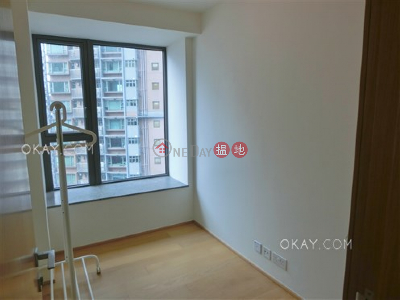 殷然 低層住宅-出租樓盤-HK$ 37,000/ 月