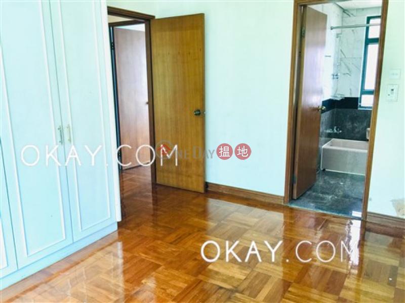Lovely 3 bedroom on high floor with parking | Rental | 18 Old Peak Road | Central District Hong Kong Rental HK$ 65,000/ month