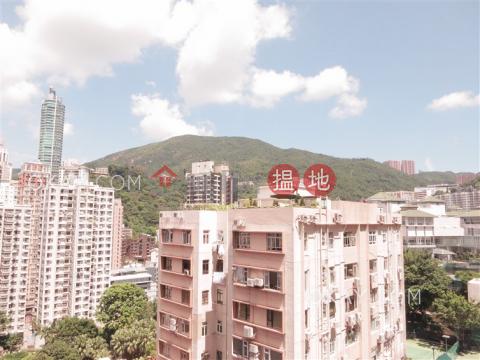 Practical 2 bedroom in Happy Valley   Rental Shan Kwong Tower(Shan Kwong Tower)Rental Listings (OKAY-R54634)_0