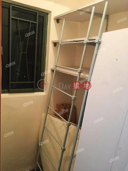 Tower 6 Island Resort | 3 bedroom Mid Floor Flat for Rent 28 Siu Sai Wan Road | Chai Wan District Hong Kong, Rental HK$ 28,000/ month