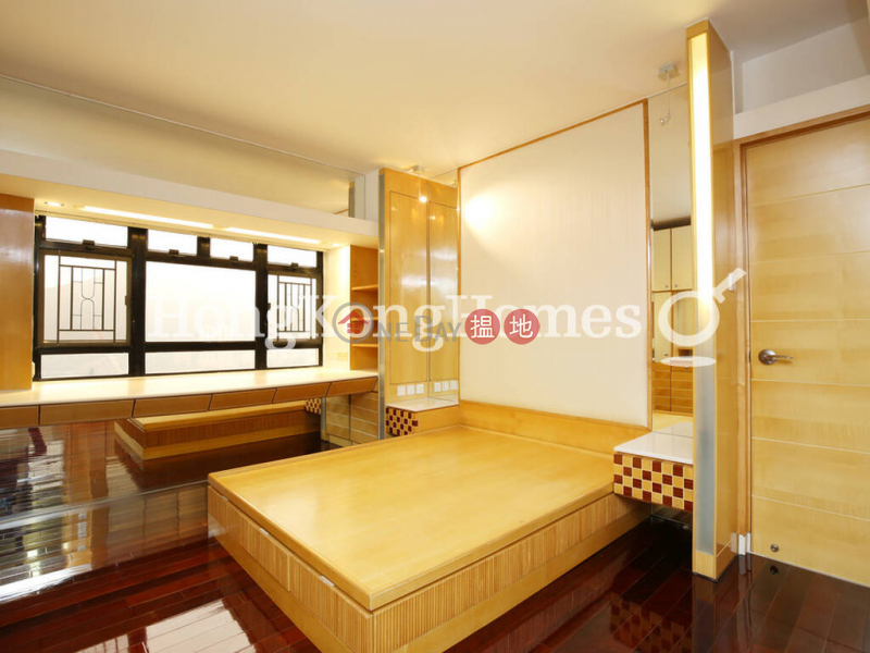 3 Bedroom Family Unit for Rent at Cavendish Heights Block 8 | Cavendish Heights Block 8 嘉雲臺 8座 Rental Listings