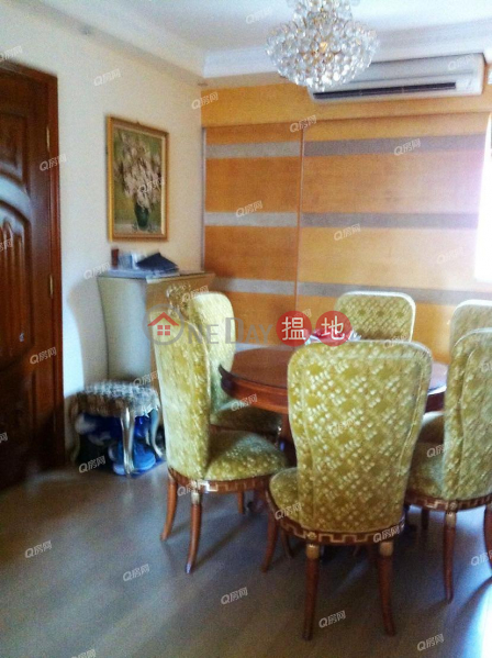 Property Search Hong Kong   OneDay   Residential, Sales Listings, Royal Court   3 bedroom High Floor Flat for Sale