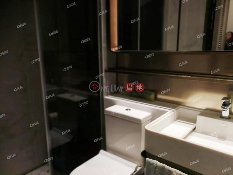Property Search Hong Kong | OneDay | Residential, Rental Listings, Lime Gala Block 1B | 1 bedroom Mid Floor Flat for Rent