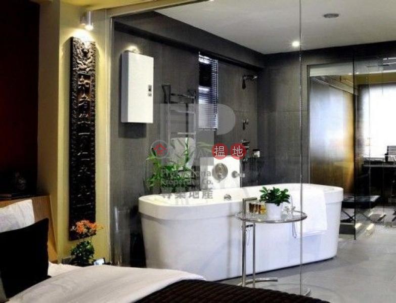 裕仁大廈A-D座|中層|住宅|出售樓盤HK$ 2,050萬