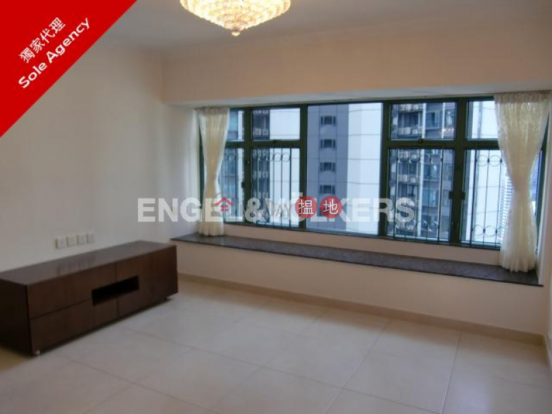 Robinson Place | Please Select, Residential | Rental Listings HK$ 58,000/ month