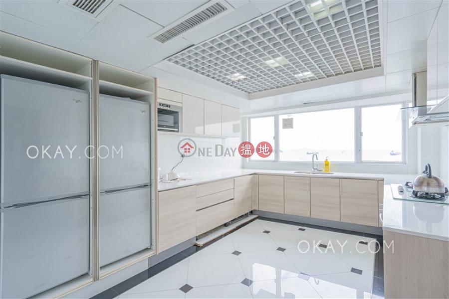 香港搵樓|租樓|二手盤|買樓| 搵地 | 住宅出租樓盤|4房2廁《趙苑三期出租單位》