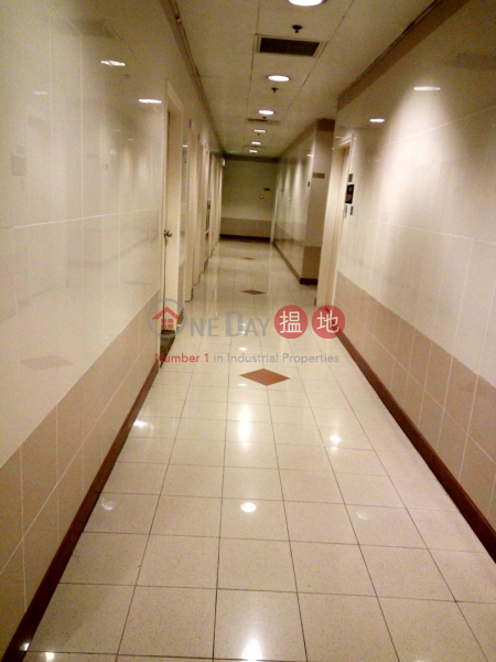 TAMSON PLAZA, Tamson Plaza 德勝廣場 Rental Listings | Kwun Tong District (LCPC7-2739322523)