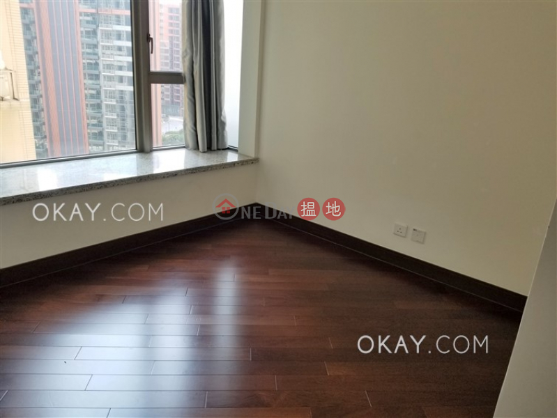 Property Search Hong Kong | OneDay | Residential | Rental Listings Charming 4 bedroom with sea views, balcony | Rental