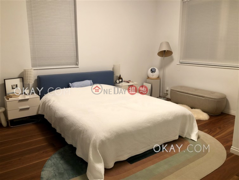 HK$ 78,000/ 月-南園大廈|中區-2房2廁,實用率高,極高層,連車位《南園大廈出租單位》