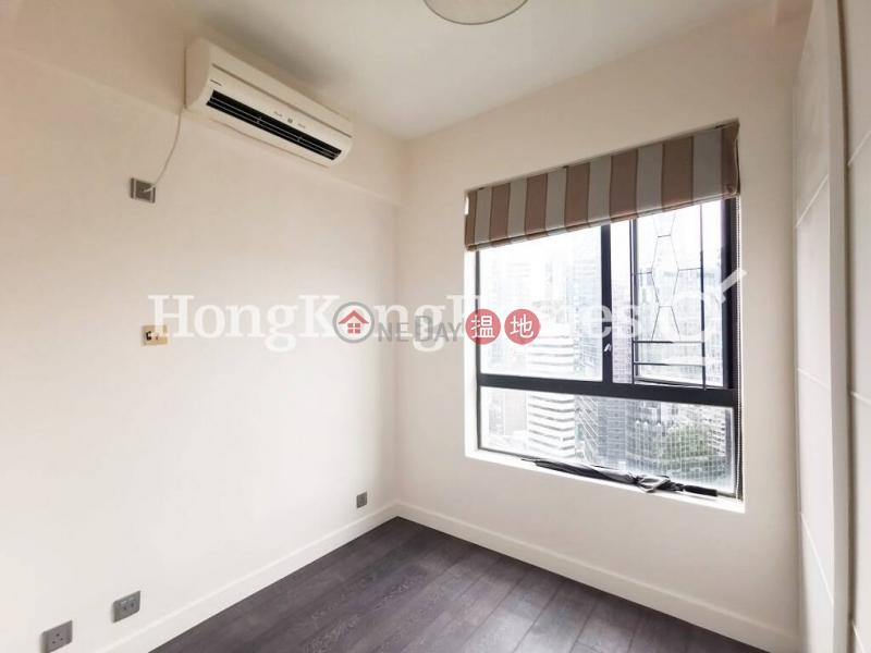 力生軒-未知住宅-出租樓盤HK$ 35,000/ 月