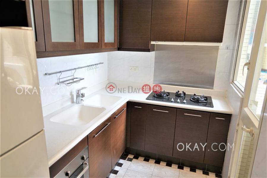 香港搵樓|租樓|二手盤|買樓| 搵地 | 住宅|出租樓盤2房2廁,海景,星級會所,連車位《The Mount Austin Block 1-5出租單位》
