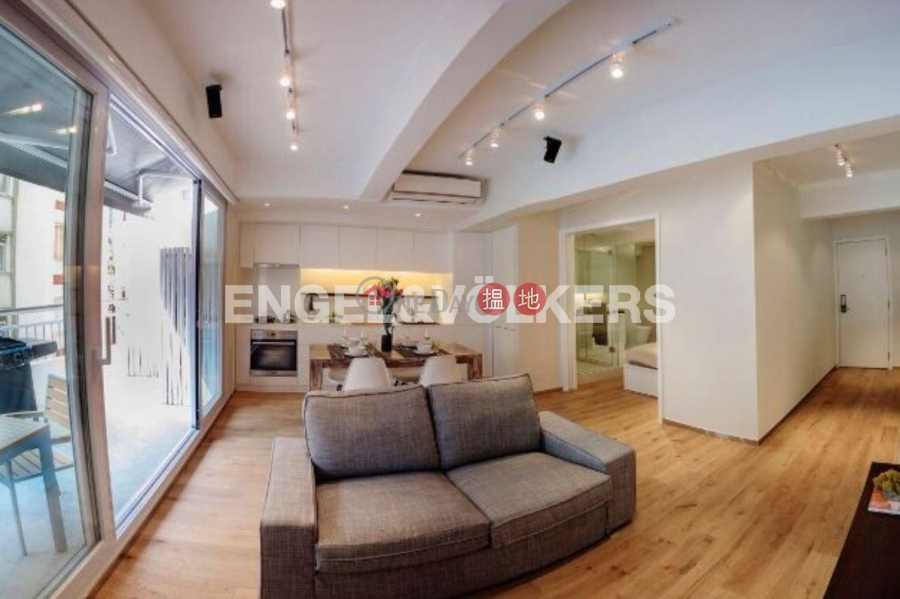 New Central Mansion Please Select | Residential, Rental Listings | HK$ 43,000/ month