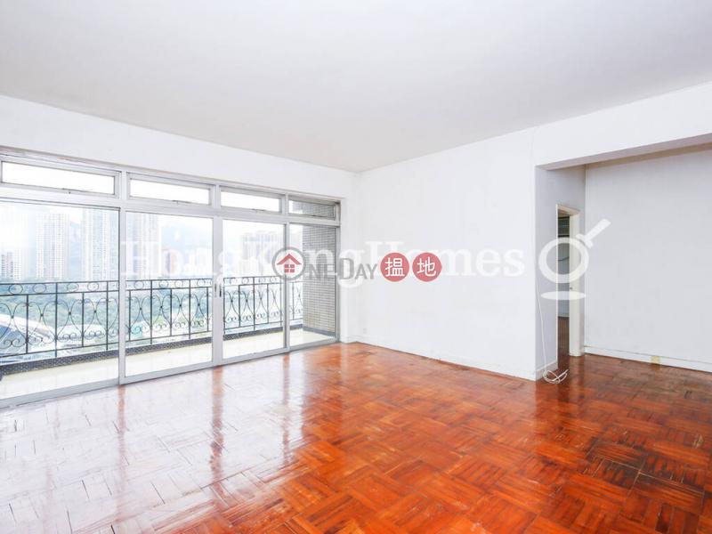 3 Bedroom Family Unit for Rent at 5 Wang fung Terrace | 5 Wang fung Terrace 宏豐臺 5 號 Rental Listings