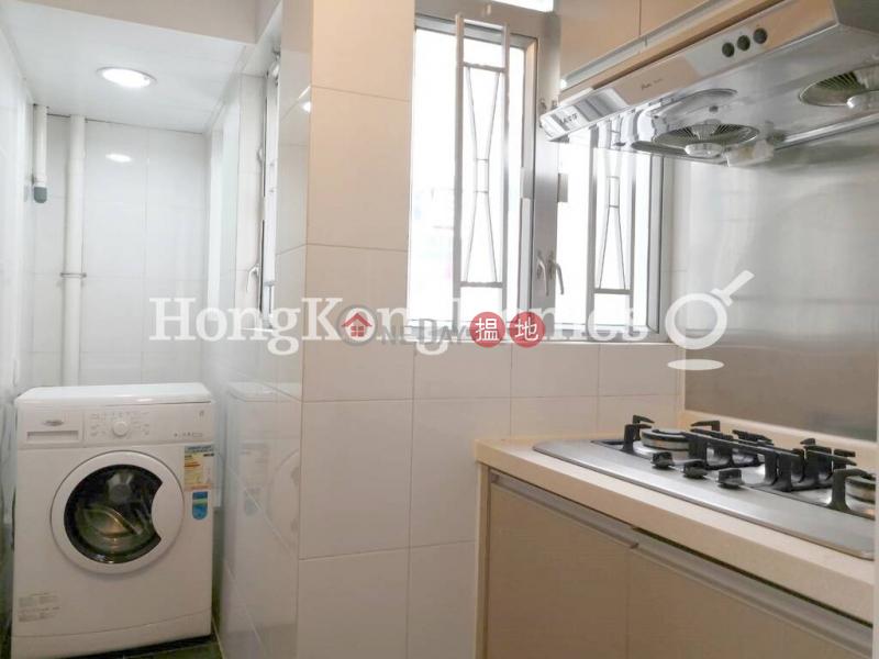 華登大廈兩房一廳單位出租|11-19記利佐治街 | 灣仔區|香港|出租|HK$ 29,000/ 月