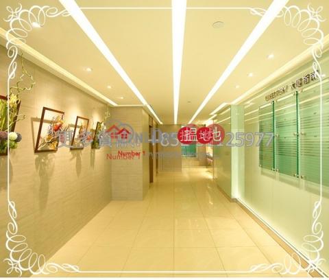 Hing Wah Center|Kowloon CityHing Wah Centre(Hing Wah Centre)Rental Listings (info@-04177)_0