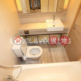 1 Bed Flat for Sale in Sai Ying Pun|Western DistrictIsland Crest Tower1(Island Crest Tower1)Sales Listings (EVHK86147)_0