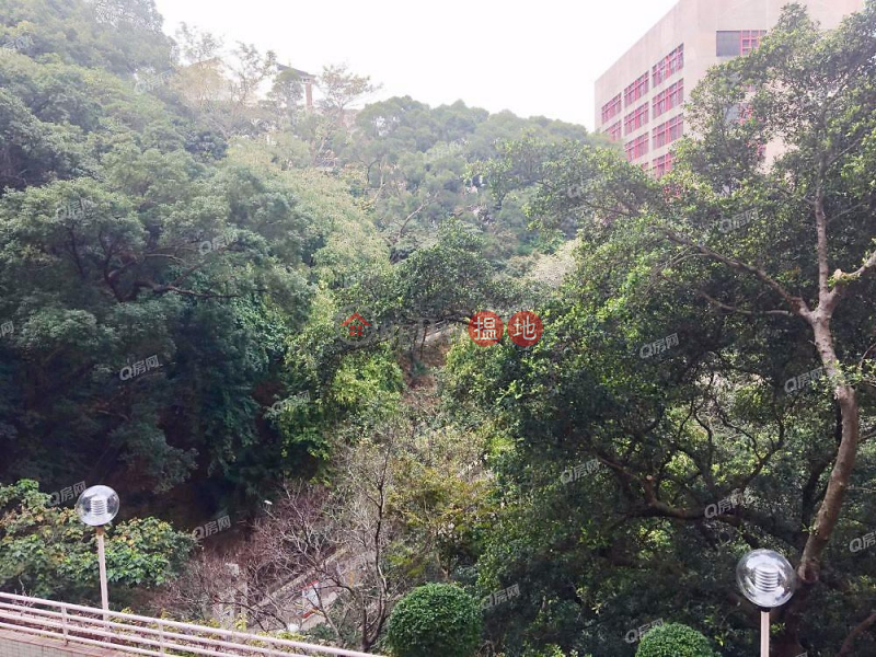 Kingsford Height | 3 bedroom Low Floor Flat for Rent | Kingsford Height 瓊峰臺 Rental Listings