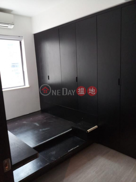 HK$ 29,000/ month, Sung Lan Mansion Wan Chai District Flat for Rent in Sung Lan Mansion, Causeway Bay