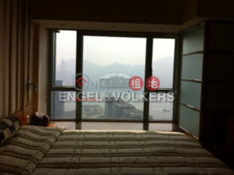 The Victoria Towers|Yau Tsim MongThe Victoria Towers(The Victoria Towers)Sales Listings (EVHK18697)_0