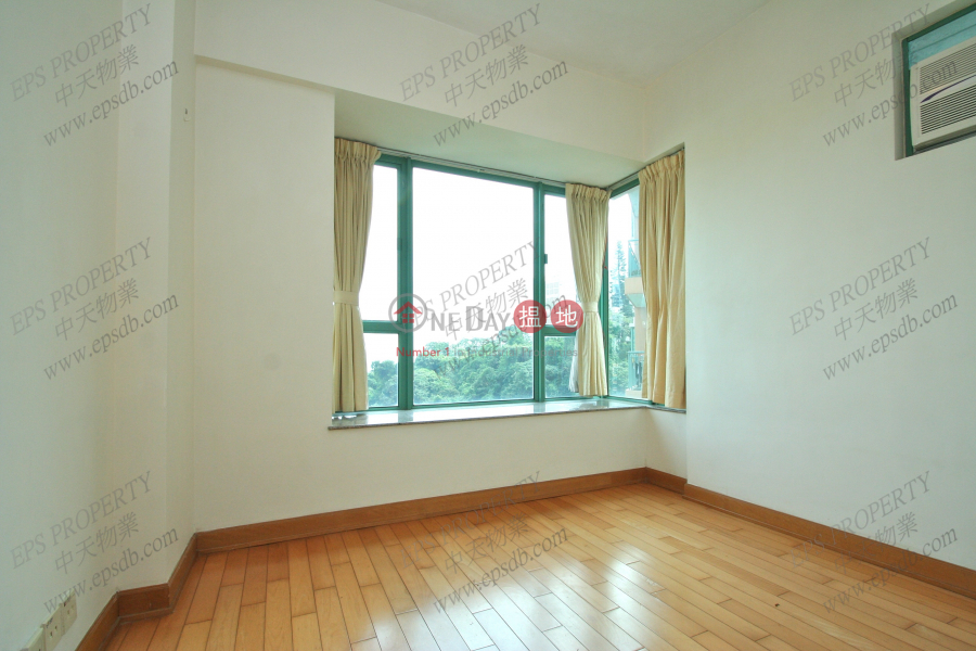 HK$ 26,500/ month, Discovery Bay, Phase 11 Siena One, Skyline Mansion (Block M2) | Lantau Island, Skyline Mansion - Discovery Bay