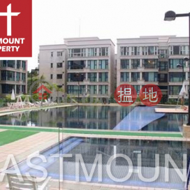 Clearwater Bay Apartment | Property For Sale in Hillview Court, Ka Shue Road 嘉樹路曉嵐閣-Convenient location, With 1 Carpark | Property ID:369|Hillview Court(Hillview Court)Sales Listings (EASTM-SCWH827)_0
