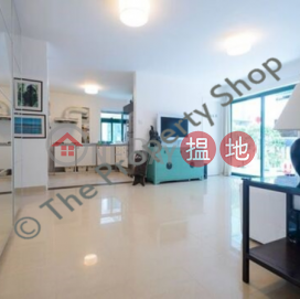 Lovely Ground Floor Apartment|西貢輋徑篤村(Che Keng Tuk Village)出售樓盤 (John-96862592)_0