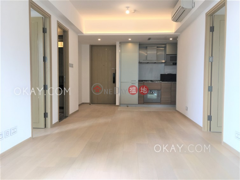 Property Search Hong Kong | OneDay | Residential, Rental Listings Lovely 2 bedroom with balcony | Rental