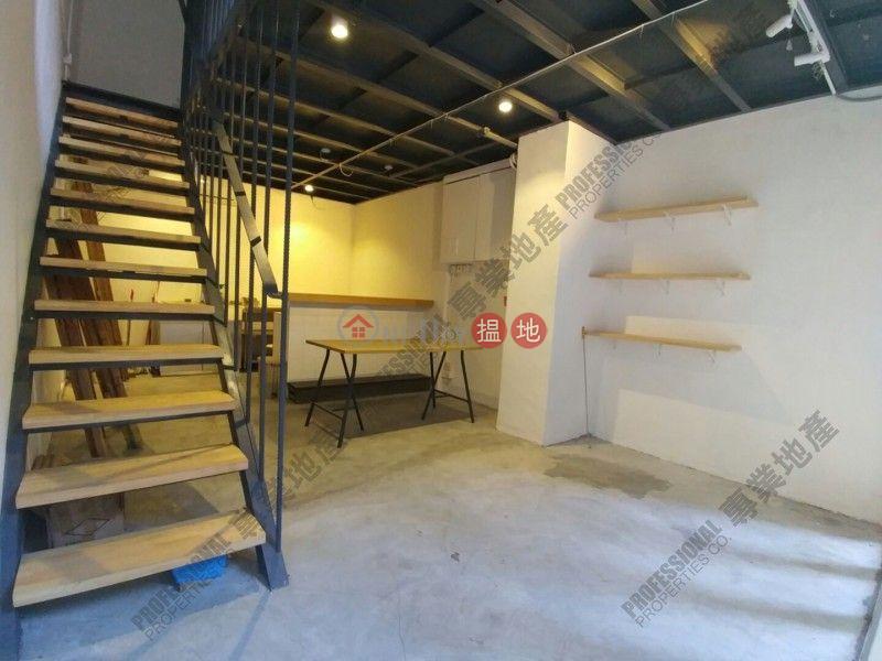 怡豐閣-地下商舖出租樓盤-HK$ 28,000/ 月