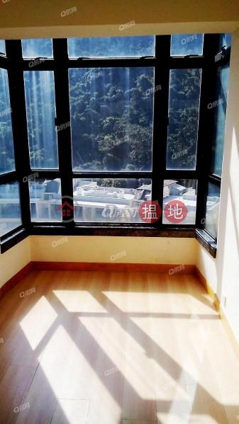 有匙即睇,開揚遠景,名校網,地段優越,實用兩房《慧豪閣租盤》 22干德道   西區-香港-出租-HK$ 28,000/ 月