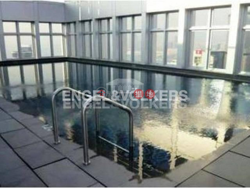 Property Search Hong Kong | OneDay | Residential, Rental Listings 1 Bed Flat for Rent in Wan Chai