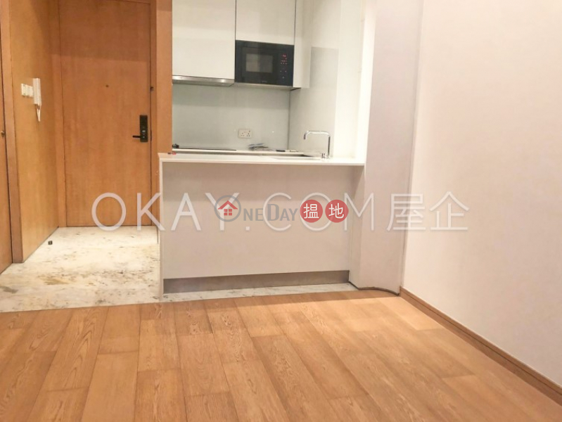 Property Search Hong Kong   OneDay   Residential Sales Listings Luxurious 1 bedroom with balcony   For Sale