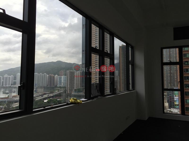 香港搵樓|租樓|二手盤|買樓| 搵地 | 寫字樓/工商樓盤|出租樓盤DAN 6