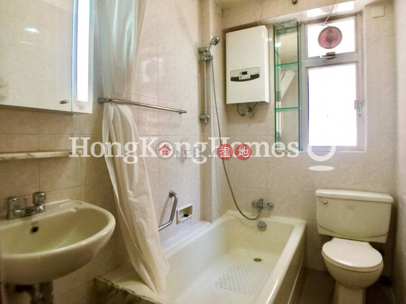 Property Search Hong Kong | OneDay | Residential Rental Listings | 2 Bedroom Unit for Rent at Carble Garden | Garble Garden