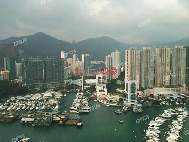 南灣-高層-住宅 出售樓盤-HK$ 9,200萬