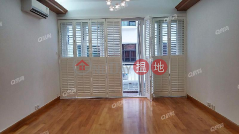 Se-Wan Mansion | 3 bedroom Mid Floor Flat for Sale|Se-Wan Mansion(Se-Wan Mansion)Sales Listings (XGWZ030700027)_0